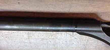 image of remanufactured op rod 1